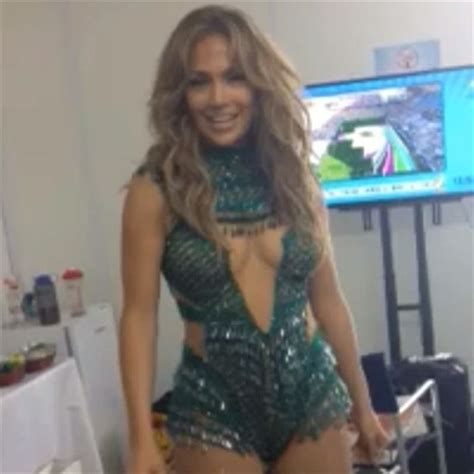Jennifer Lopez Instagram Pictures to Pin on Pinterest ...