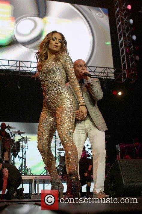 Jennifer Lopez   KIIS FM s 2011 Wango Tango Concert   Show ...
