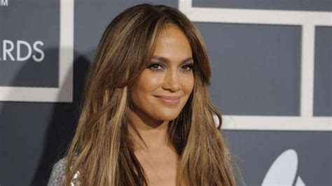Jennifer Lopez - News-Überblick - Bild.de