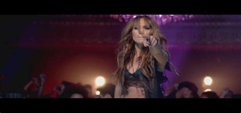 Jennifer lopez on the floor mp3 download 320kbps