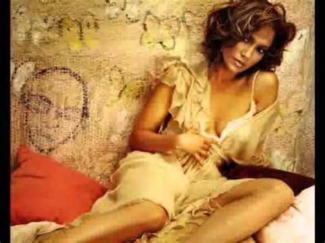 Jennifer Lopez & Papi   de su último disco  Love?    YouTube