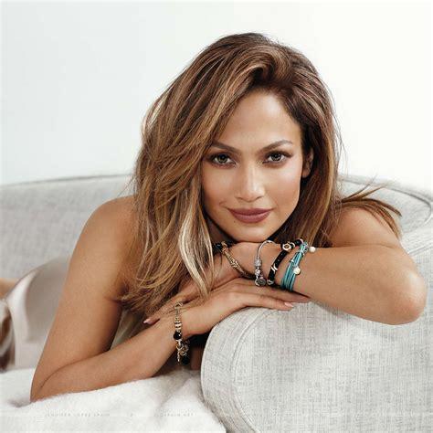 Jennifer Lopez photo gallery   page #9 | Celebs Place.com