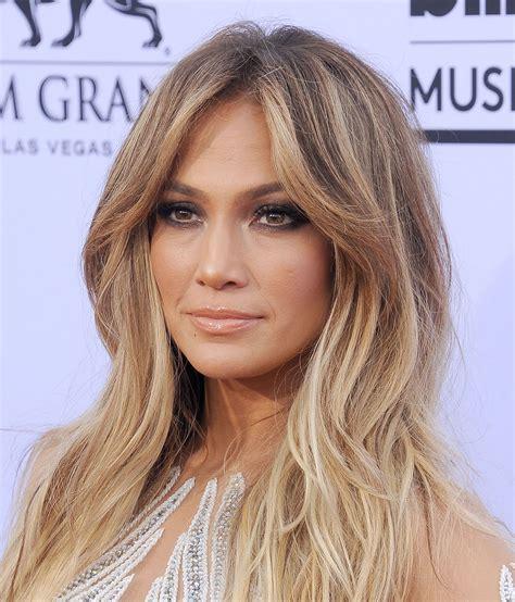 Jennifer Lopez Photos | Full HD Pictures