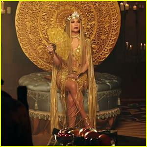 Jennifer Lopez Photos, News and Videos | Just Jared
