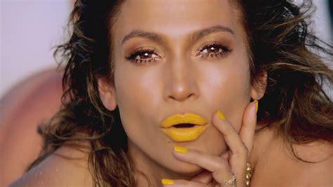 Jennifer Lopez   Pitbull Dinle | İzlesene.com