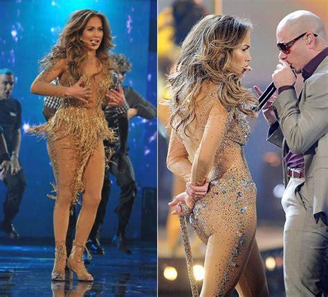 Jennifer Lopez Pitbull   Sex Porn Images