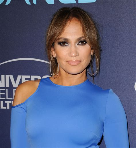 Jennifer Lopez's Bel Air House: JLo on Meaning of Home ...