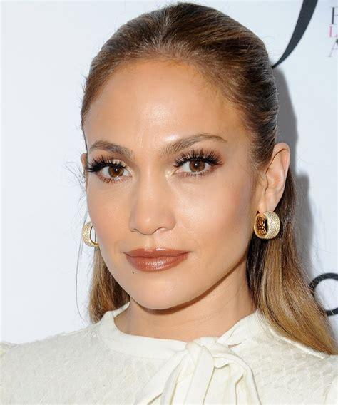 Jennifer Lopez Shares the Secrets Behind Her Enviable Glow ...