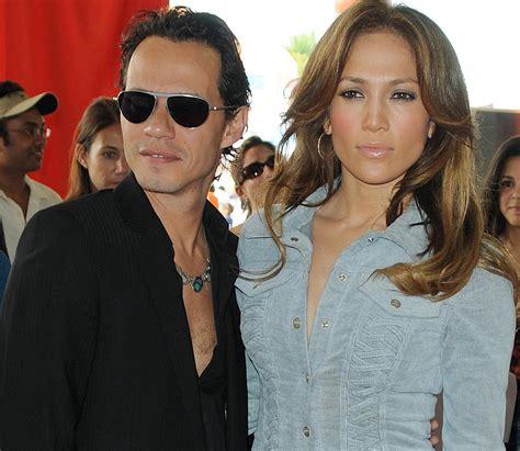 Jennifer Lopez | SHEmazing!