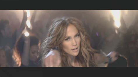 Jennifer lopez song get on the floor mp3 download