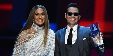 Jennifer Lopez takes twins Max and Emme to premiere of her ...