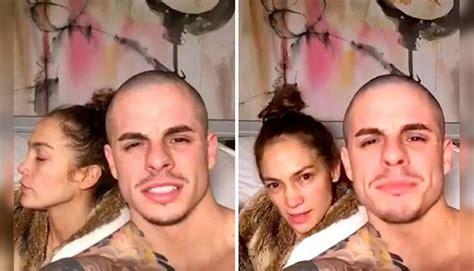 Jennifer Lopez y las 20 veces que posó sin ninguna gota ...