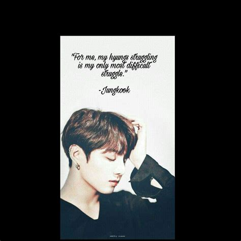 JEON JUNGKOOK  Birthday Poem    BTS Fictional ™ Amino