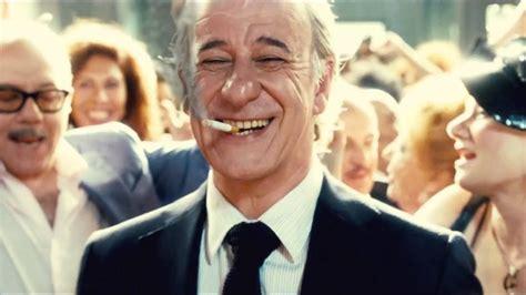 Jep Gambardella   La Grande Bellezza | Cinema | Pinterest ...