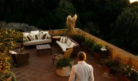Jep Gambardella s terrace overlooking the Colosseum | La ...