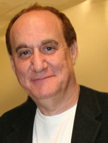 Jeph Loeb becomes Marvel s Head of Television