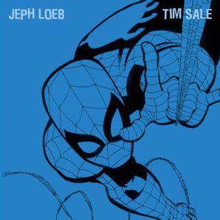 Jeph Loeb  Person    Comic Vine