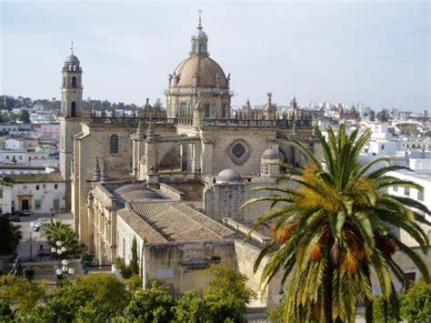 Jerez de la Frontera   Web oficial de turismo de Andalucía