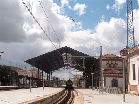 Jerez » más información Jerez, consejos de viaje