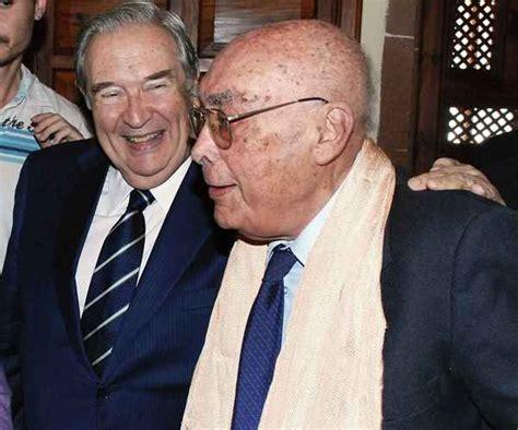 """Jerónimo Saavedra luchará """"por la eficacia"""" del Diputado ..."""