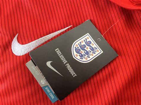 Jersey Selección Inglaterra Visita Mundial Brasil 2014 ...