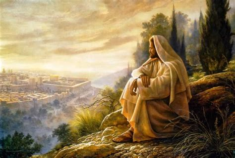 Jes S Cristo Jesucristo Jes S De Nazaret | mis reflexiones ...