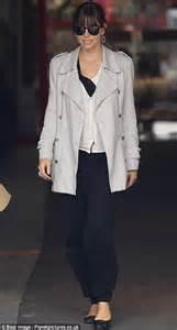 Jessica Biel | Daily Mail Online