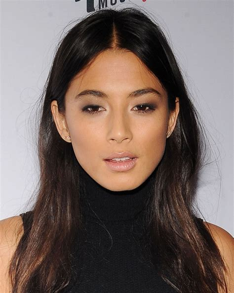 Jessica Gomes | Known people - famous people news and ...