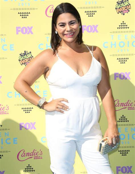 Jessica Marie Garcia jessica marie garcia