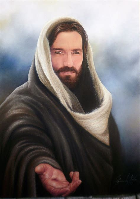 Jesucristo Rostro | www.imgkid.com   The Image Kid Has It!