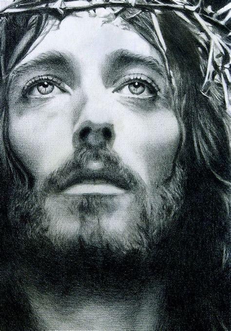 Jesus Archives   Images, Photos, Pictures
