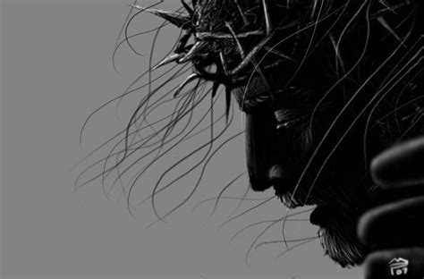 Jesus Crucifixion Wallpapers   Wallpaper Cave