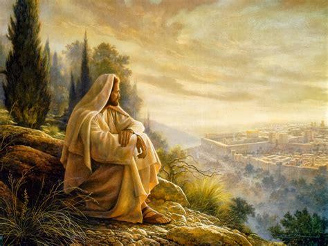 Jesús de Nazaret, el Cristo   Derecho Canónico