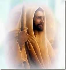 Jesús de Nazaret fotos y biografía