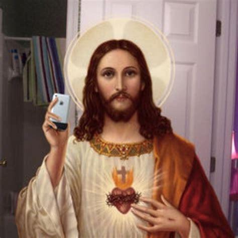 Jesús de Nazaret  @Jesucristoh  | Twitter