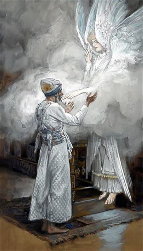 JESUS: El Mesias : Profesias anuncian su llegada