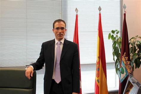 Jesús Guereta, nuevo Coordinador de Seguridad y ...