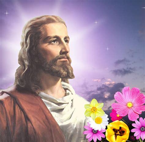 Jesus - Imagens e Fotos para Facebook, Pinterest, Whatsapp