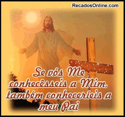 Jesus - Imagens, Gifs e Mensagens para Facebook ...