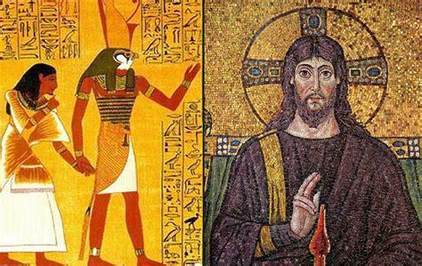 Jesus is Sol - Info - Taringa!