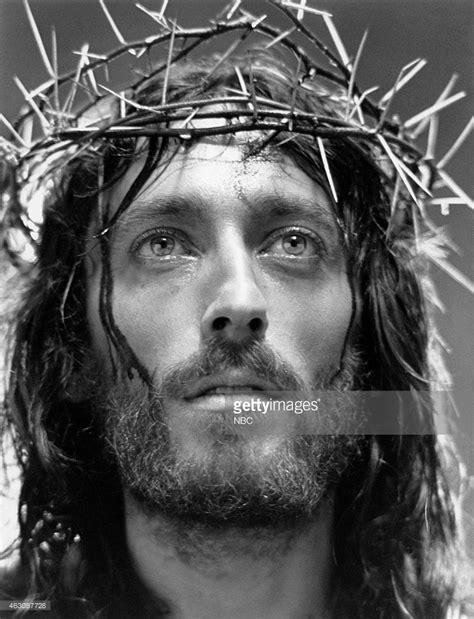 Jesus of Nazareth  | Getty Images