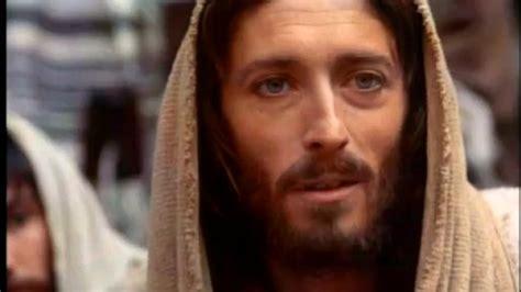 Jesus Of Nazareth | TheWebChurch.in