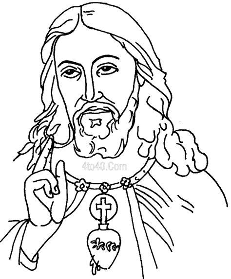 Jesus On The Cross Cartoon   Cliparts.co