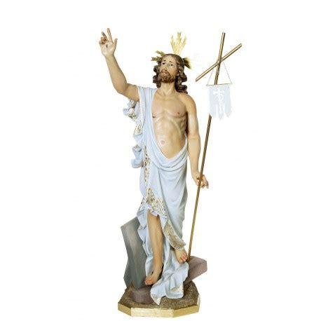 JESUS RESUCITADO   El arte cristiano