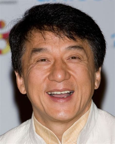 Jet Li   Martial Arts Expert, Film Actor, Actor   Biography