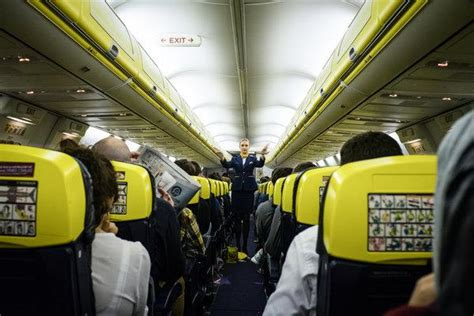 Jet Pilot Might Not Seem Like a 'Gig,' but at Ryanair, It ...