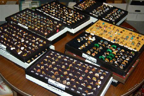 jewelry Archives | Estate Sales News | Estate Sales News