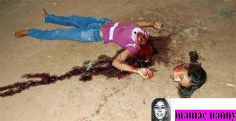 Jewish Bubba: IS Beheads Women Now Besides Usual Tortures