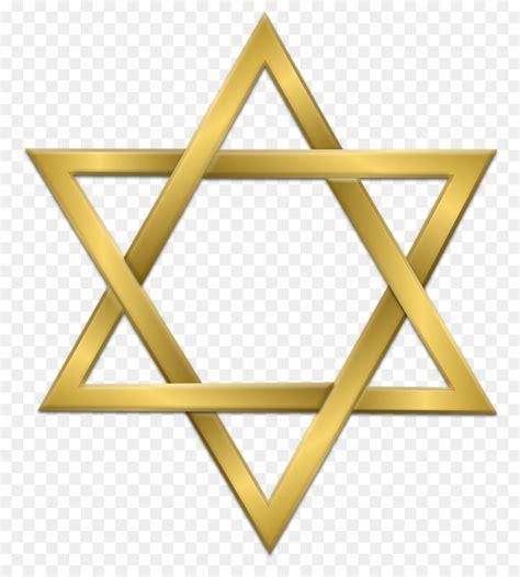 Jewish Symbol Png   www.pixshark.com - Images Galleries ...