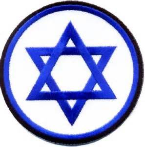 Jewish Symbols and Relics | About Judaism